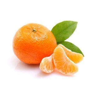 mandarinas-Cítrics finca mas roig-venta-online-naranja-mandarinas-limones-km0-natural-ecofriendly-