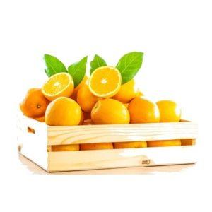 caixa-cítrics-personalizable-manadrines-llimones