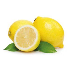 limones Cítrics finca mas roig-venta-online-naranja-mandarinas-limones-km0-natural-ecofriendly-