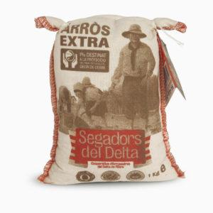 arroz-extra-Segadors-del-Delta-km0.jpg