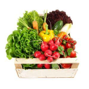 caja-verduras-caixa-verdures-mixta-citrics-finca-mas-roig-km0-temporada.jpg