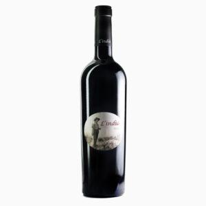 india-negre- vino-tinto-citrics-finca-mas-roig-vi-negre
