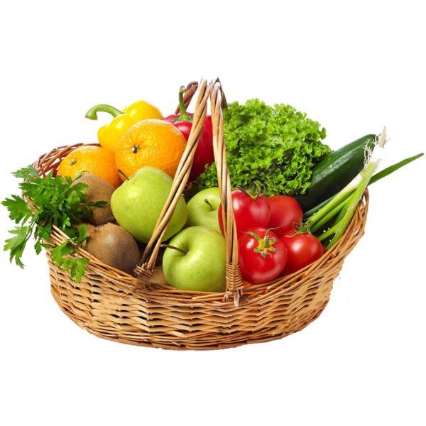 caja-mixta-fruta-verdura-mercat-finca-mas-roig
