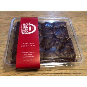 coc-xocolata-mercat-finca-mas-roig