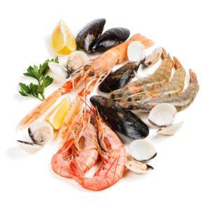 caja-frutos-mar-marisco-mercat.finca-mas-roig