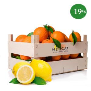 caja-mixta-citricos-europa-19kg-personalizable-mercat-finca-mas.roig