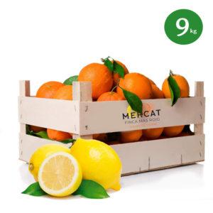 caja-mixta-citricos-europa-9kg-personalizable-mercat-finca-mas.roig